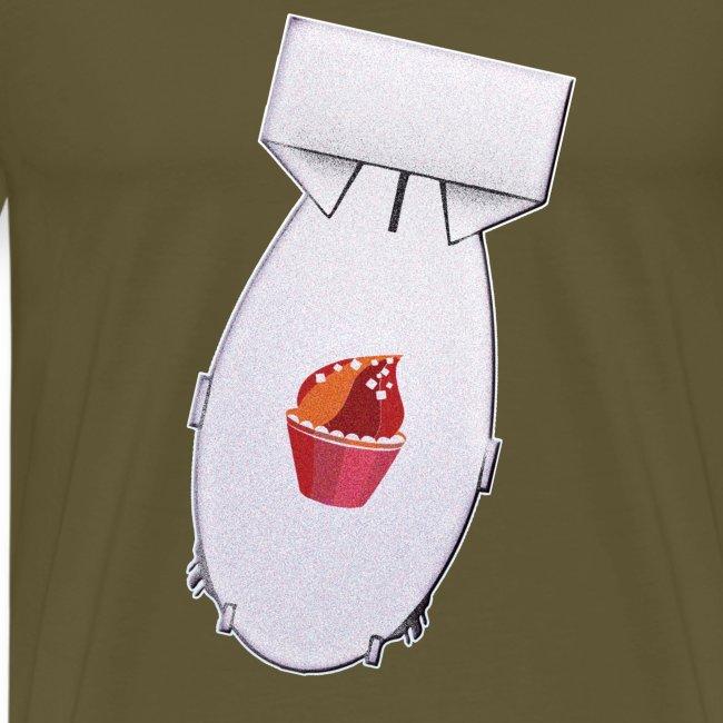 Cupcakes-Bomb-RTBR