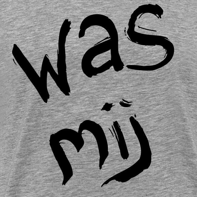Was Mij