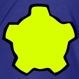 Yellowcog - Men's Premium T-Shirt