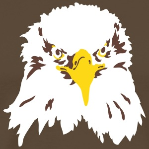 Eagle T-Shirts - Men's Premium T-Shirt