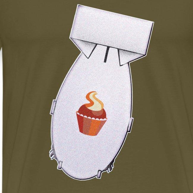Cupcakes-Bomb-BRGL