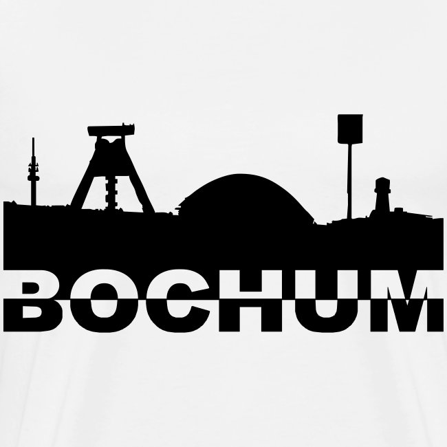 Kollektion Bochum Elegant