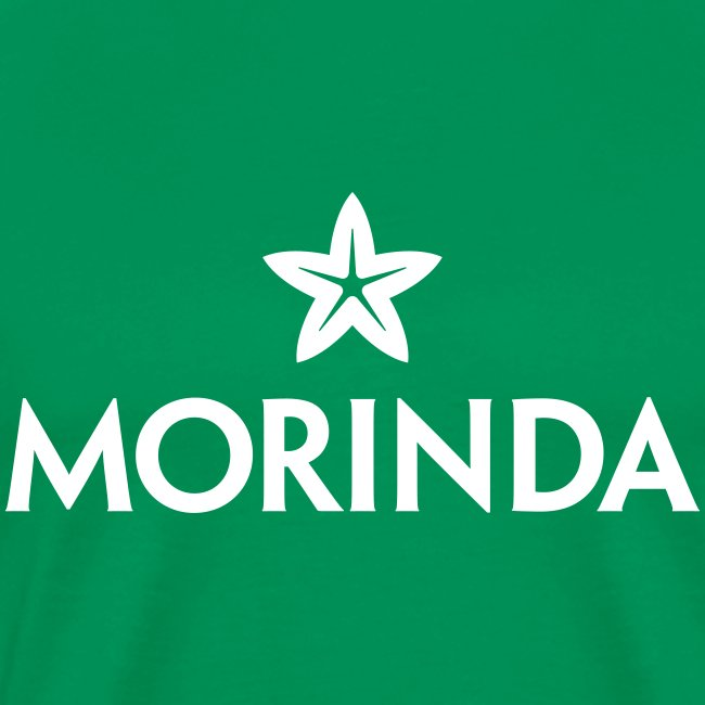 Morinda classic