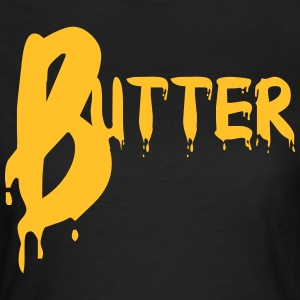 BUTTER T-Shirts - Women's T-Shirt