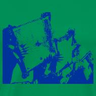 Diseño ~ Panderos