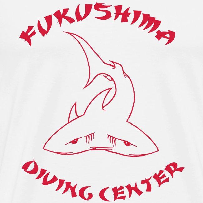 Fukushima Diving Center-Hom-Imp Flex