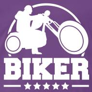 Design ~ Biker