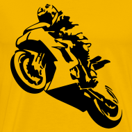 Design ~ Superbike
