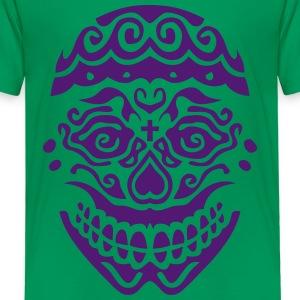 tete_mort_mexicaine_skull_dead_head_123