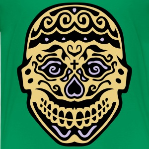 tete_mort_mexicaine_skull_dead_head_122