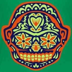 tete_mort_mexicaine_tetedemort_skull_3