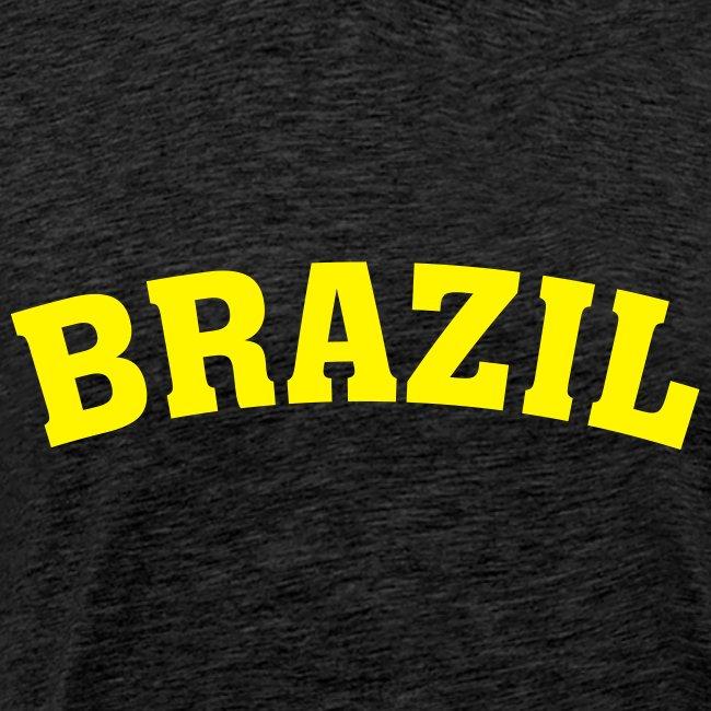 Brazilia