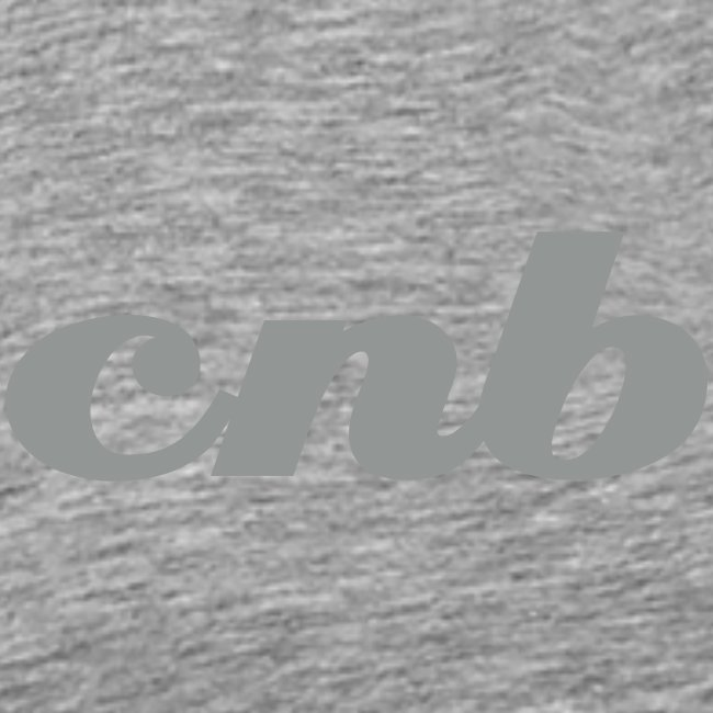 cnb.relaX, grey