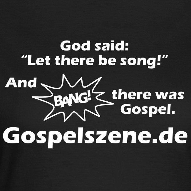Gospelszene.de