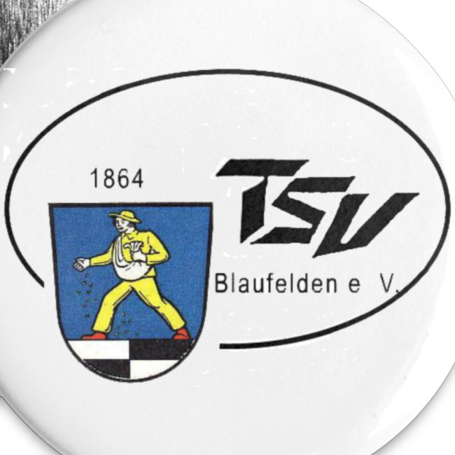 TSV-Button