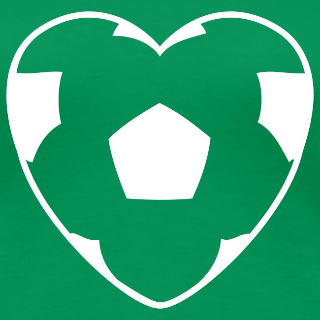 SoccerHeart