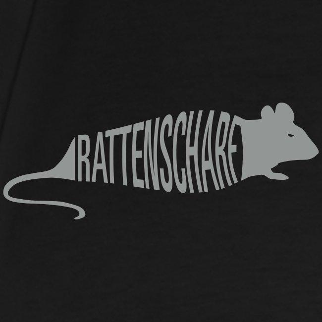 ratTenscharf (3XL)