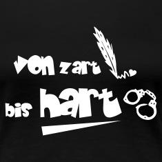 Zarthart