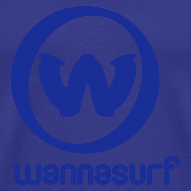 Wannasurf Classic