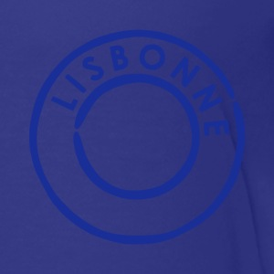 Sky Lisboa - Lisbonne Kid's Shirts  - Teenage Premium T-Shirt
