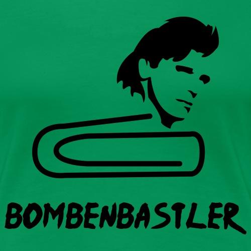 Bombenbastler