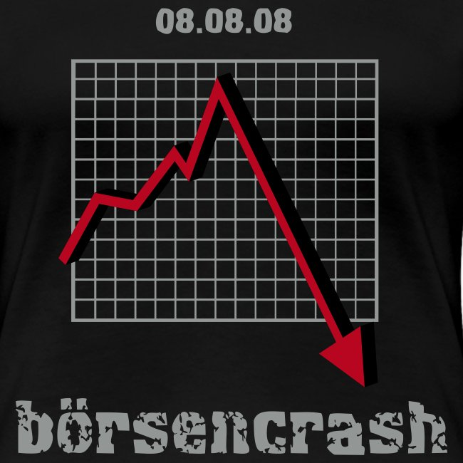 boersencrash_girlie_black