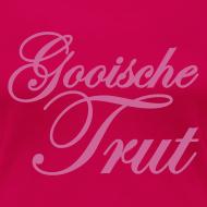 Ontwerp ~ Gooische Trut 'Glitter Edition' Girls