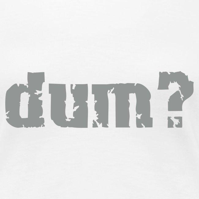 dum_girlie_black