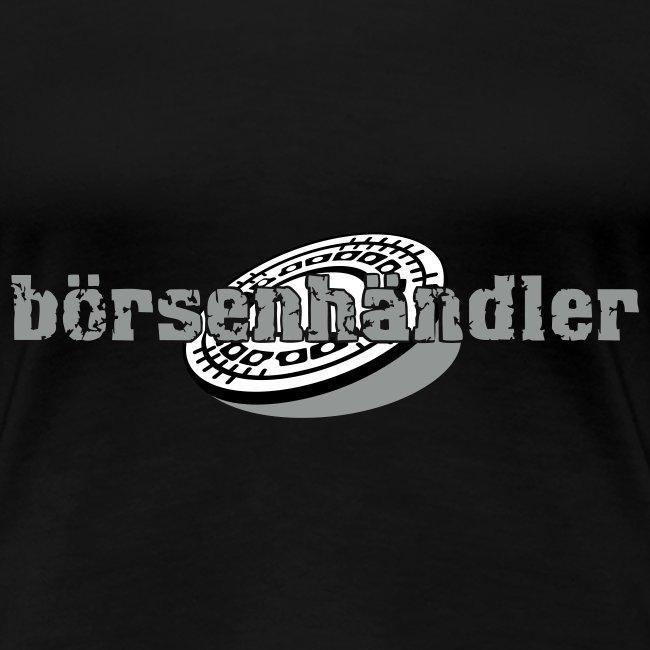 boersenhaendler_girlie_black