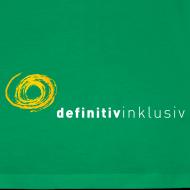 Motiv ~ T-Shirt (Sackform) auch in anderen Farben ;) weiße Schrift