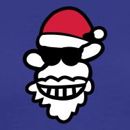 Motiv ~ Mission Santa 08
