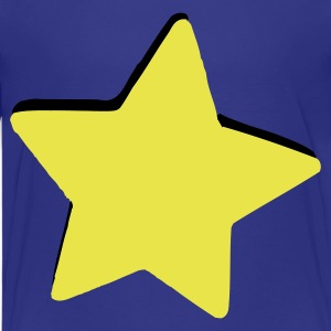 NL-Goldstar - Teenager Premium T-shirt