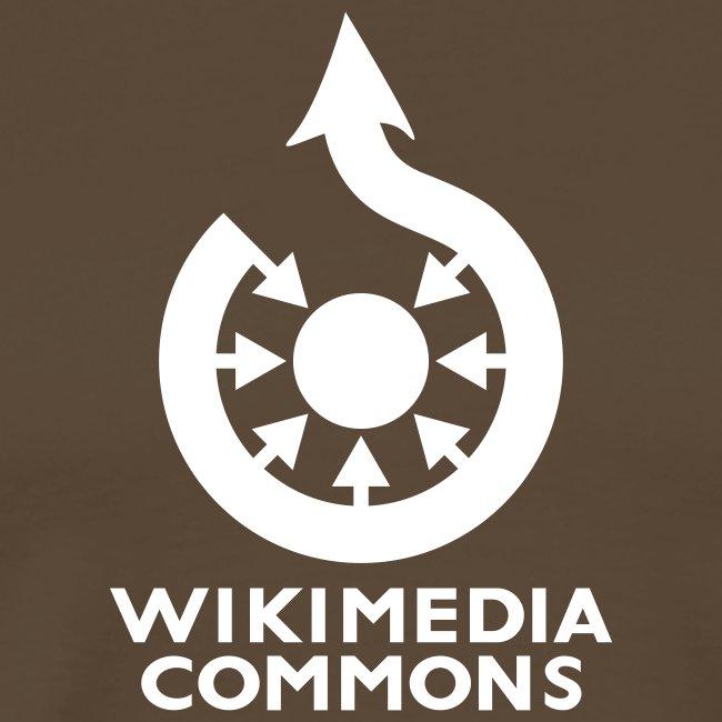 Wikimedia Commons torse Couleur