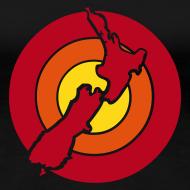 Design ~ New Zealand Heat