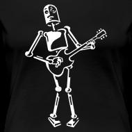 Motif ~ Le robot musicien
