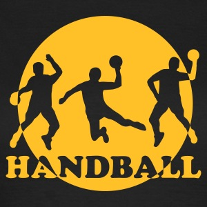 Handball - Frauen T-Shirt