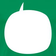 Diseño ~ Camiseta Rotulable