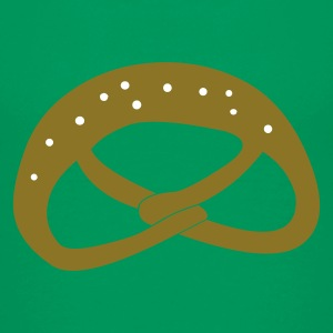 kringle  - Teenager premium T-shirt