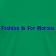 Design ~ Fashionable Tee