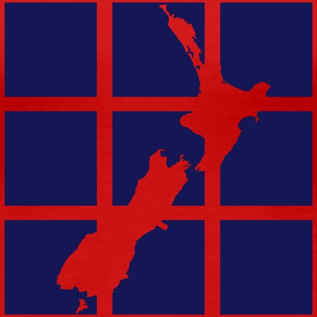 NZ Squares