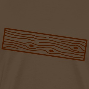 Board T-Shirts - Men's Premium T-Shirt