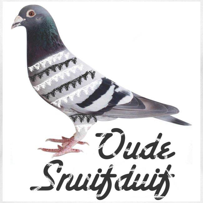 Oude Snuifduif
