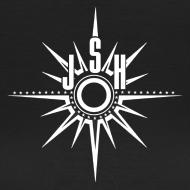 Design ~ JSH Logo #14-w
