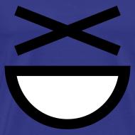 Motif ~ Smiley XD Garçon