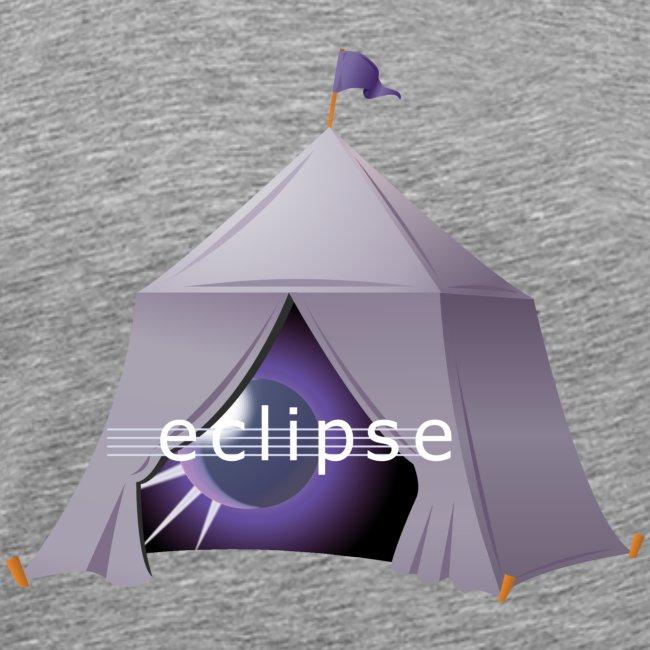 Eclipse Demo Camp Vienna
