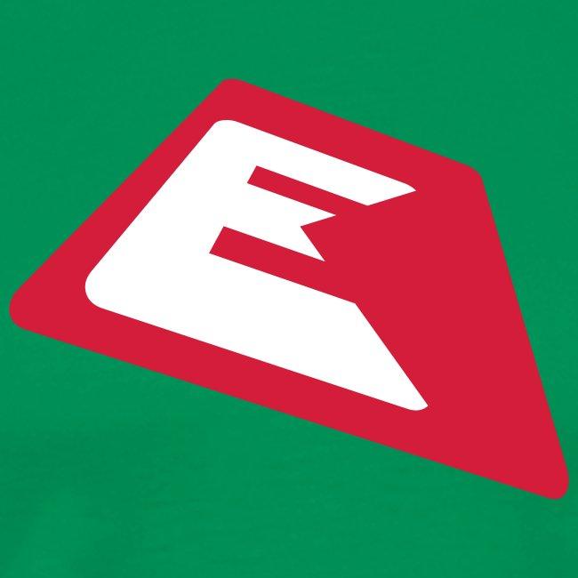 erik kaiser logo