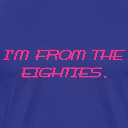 _naken_eighties