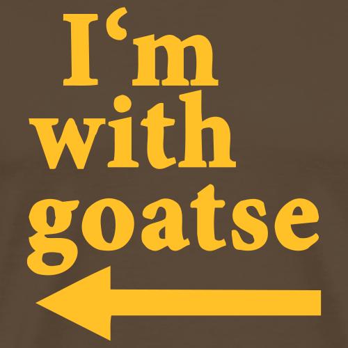 _geek_goatse