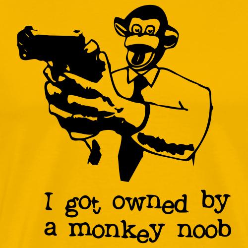 _geek_monkey_noob_ny