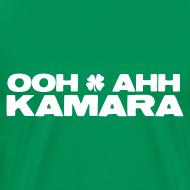 Design ~ Ooh Ahh Kamara